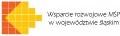 Fundusz Górnośląski S.A.  – Operator PSF w woj. śląskim